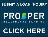 American Healthcare Lending™