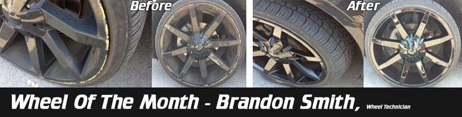 Car Dealerships Asheville Nc >> Photos