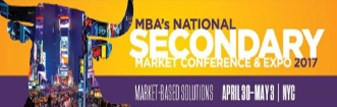 MBA's National Secondary