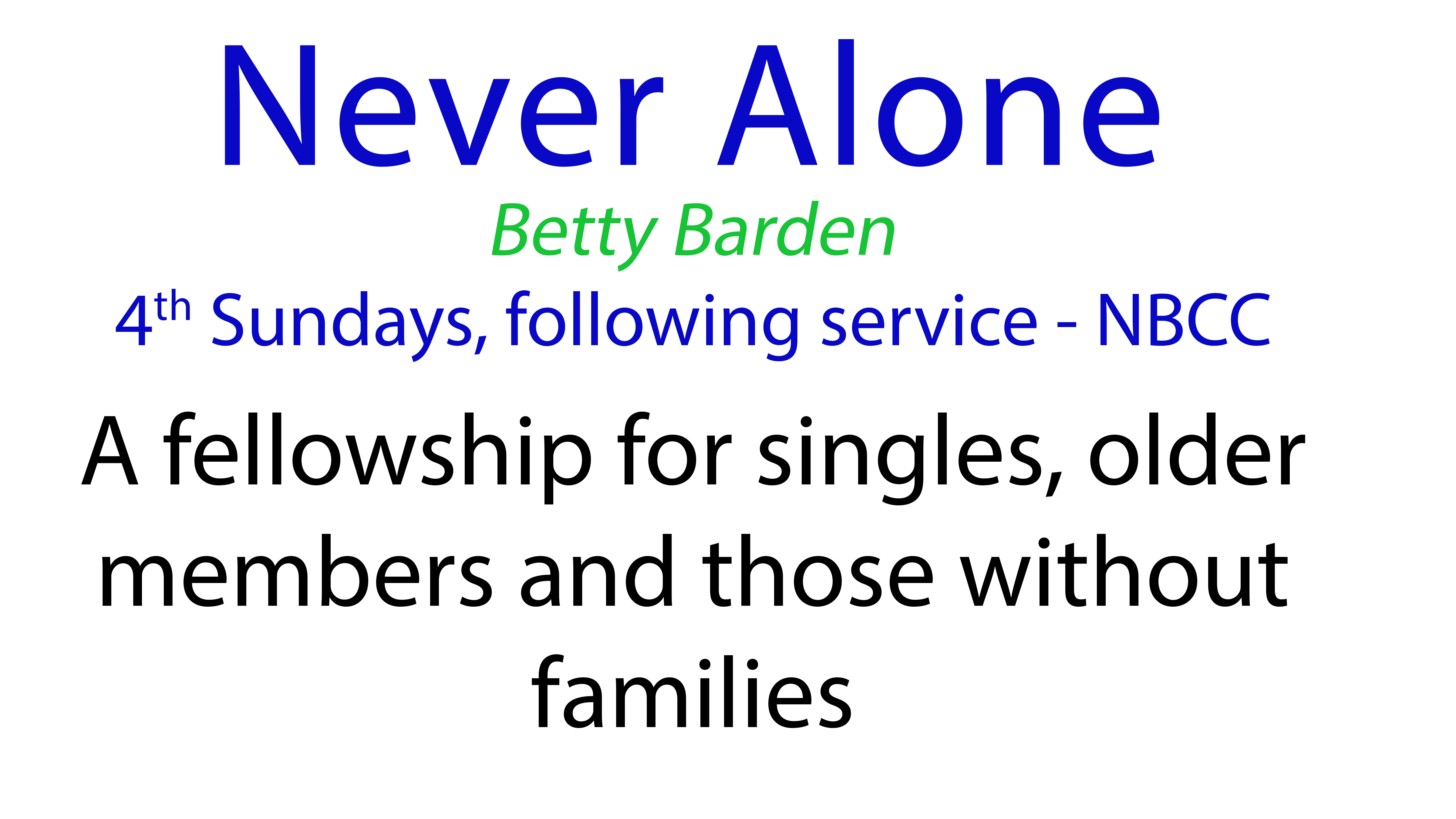 /Images/newbeginningschurch/site/images/groups/never_alone.png