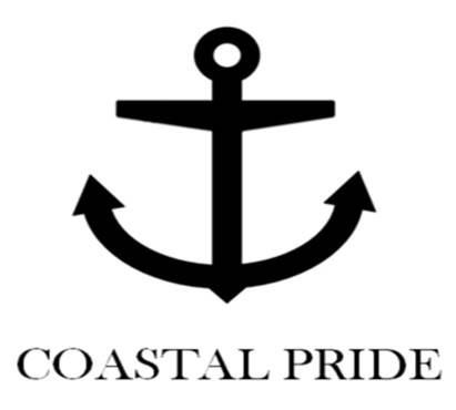 Coastal Pride