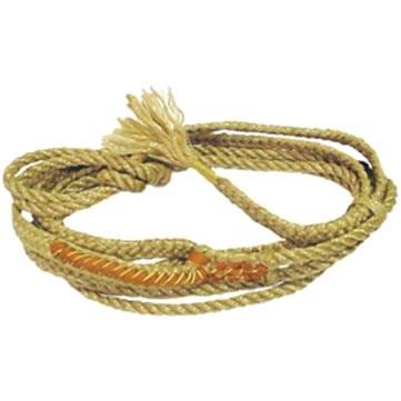 Saddlebarn Steer Rope