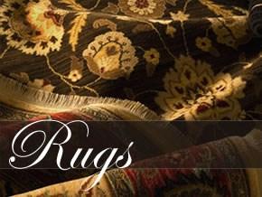 Sutton's Carpets