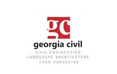 Georgia Civil