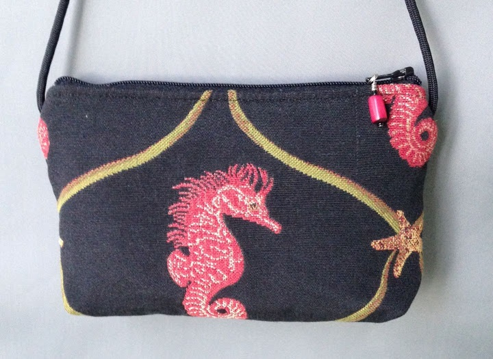 carol-langer-embroidered-seahorse-change-purse