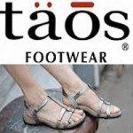 taos-150x150