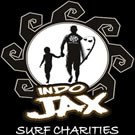Indo Jax Surf Charities