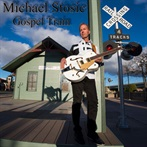 Michael Stosic  'Gospel Train'