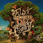 C J Solar 'Just Another Day In The Country '