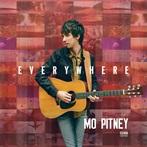 Mo Pitney 'Everywhere'