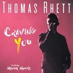 Thomas Rhett Feat/Maren Morris 'Craving You'