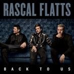 Rascal Flatts 'Back To Us'