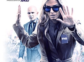 Watch the trailer for Our Brand is Crisis - Now Playing on Demand
