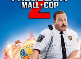 Watch the trailer for Paul Bart: Mall Cop 2 - Now Playing on Demand