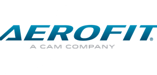 Welcome to Aerofit