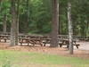 Carolina Shores Homes Picnic Area.JPG