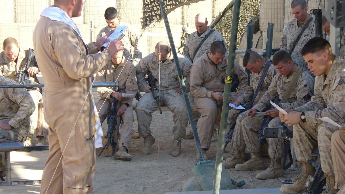 Hope Thru Faith - Chaplaincy-Iraq-2007-2008-2_jpgUntitled_presentation_98_.jpg