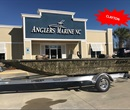 2018 Alumacraft MV 1756 SC Camoflauge  All Boat