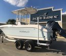 2015 Robalo R200 All Boat