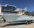 2018 Key West 263 FS  ##UNKNOWN_VALUE## Boat