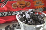 Chocolate Chips:Extra Dark 63%