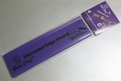 Edge Guard Wide, Purple, 6