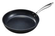 Ceramic Nonstick Fry Pan 12