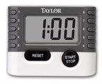 Digital Timer; 10 Key