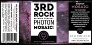 3rd Rock Photon Mosaic 6 Pack