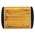 Java Cutting Board 18x12