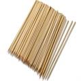 Bamboo Skewers 8
