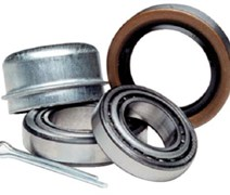 BEARING KIT 1-1/16IN W/DUST CA
