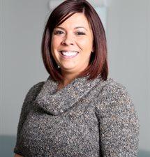 Salling & Tate Staff Member | Ashley