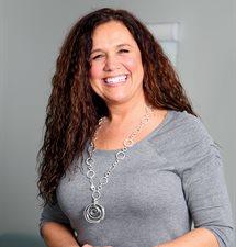Salling & Tate Staff Member | Tammy