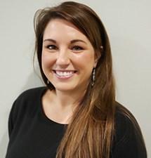 Salling & Tate Staff Member | Heather
