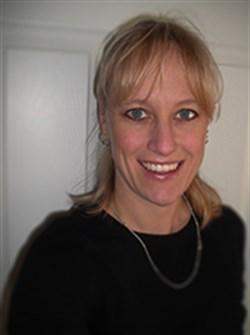 Jeanne Neylon-Dudas, VMD