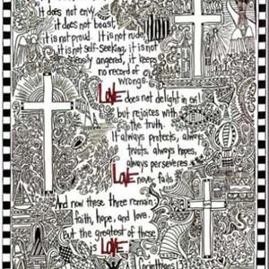 Cor. 13