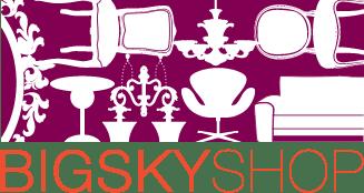 Shop Big Sky Design Online