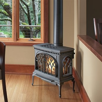 Avalon Tree of Life Gas Stoves