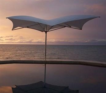 TUUCI Ocean Master Manta parasol