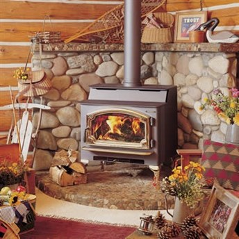 Lopi Liberty Wood Stove Coastroad Online Hearth Products