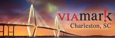 Viamark Charleston, South Carolina