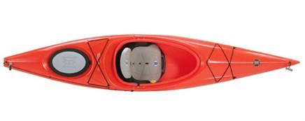 Kayak Store - Kayak Carolina - Guided Tours, Rentals and