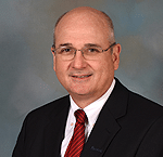 ATMC Vice President | John Lerch