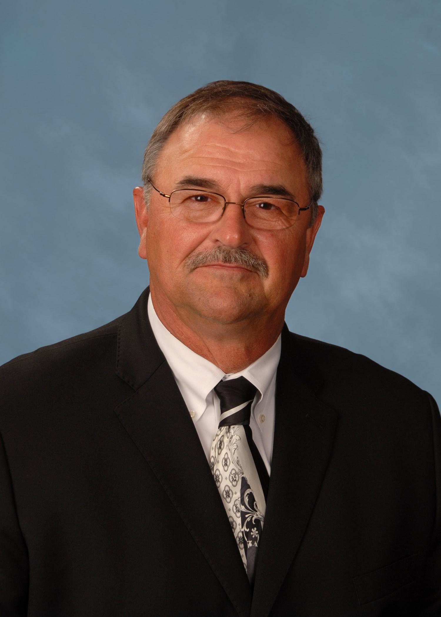 ATMC    R. Gene Ward
