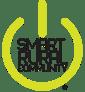Smart Rural