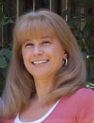 Denise Eidal, Full Charge Bookkeeper