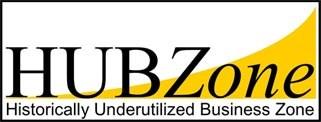 Civil Works Contracting HUBZone