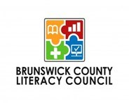 /Images/nbchamber/Blog/NewFolder/Literacy Council Wine and Dine Event Supports Brunswick County Programs/Untitled2.jpg