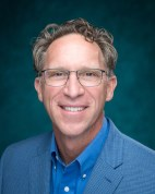 Dr. Chris Lantz